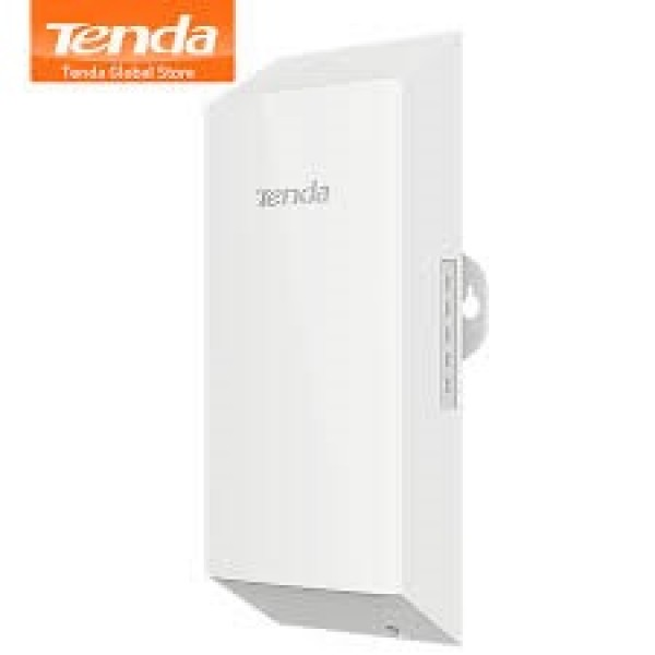 TENDA 300 Mbps 500 M Outdoor Point To Point CPE [O1]
