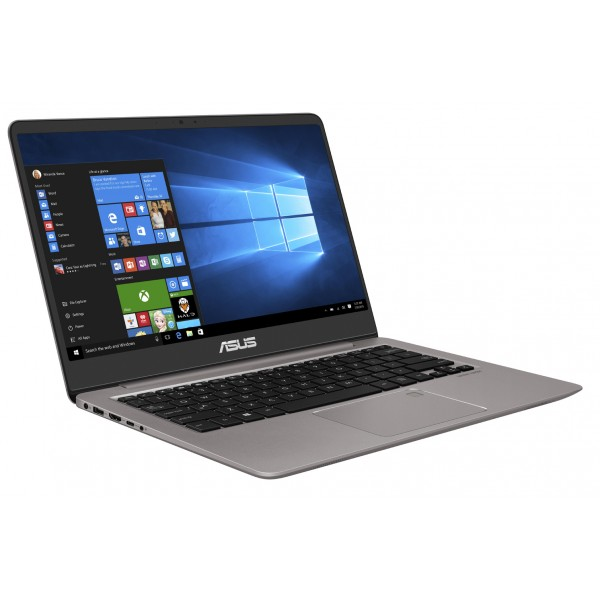 ASUS Notebook P1401MA-BV141T (Celeron N4000, 4GB, 1TB, 14in, Win10) [90NB0HR1-M03250]