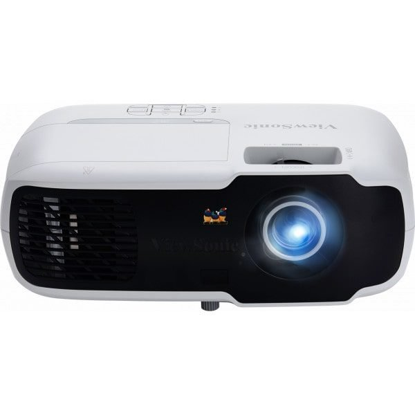 VIEWSONIC Projector [PA502SP]