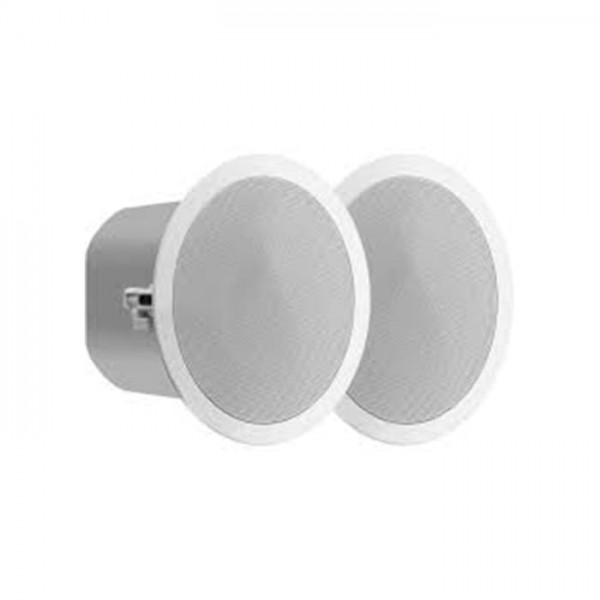 PRIMATECH Ceiling Speakers [PC-305]