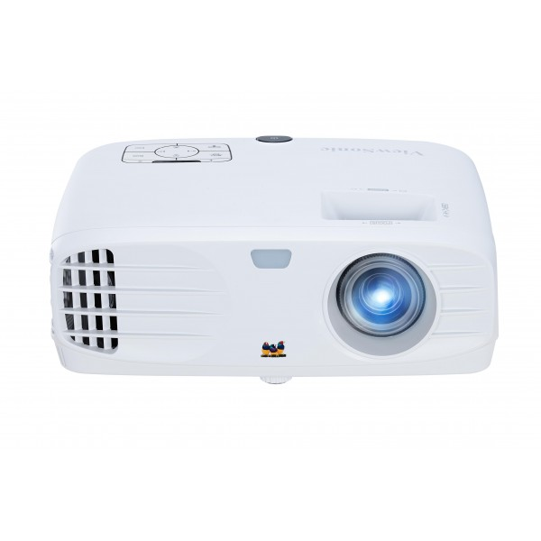 VIEWSONIC Projector [PG705HD]
