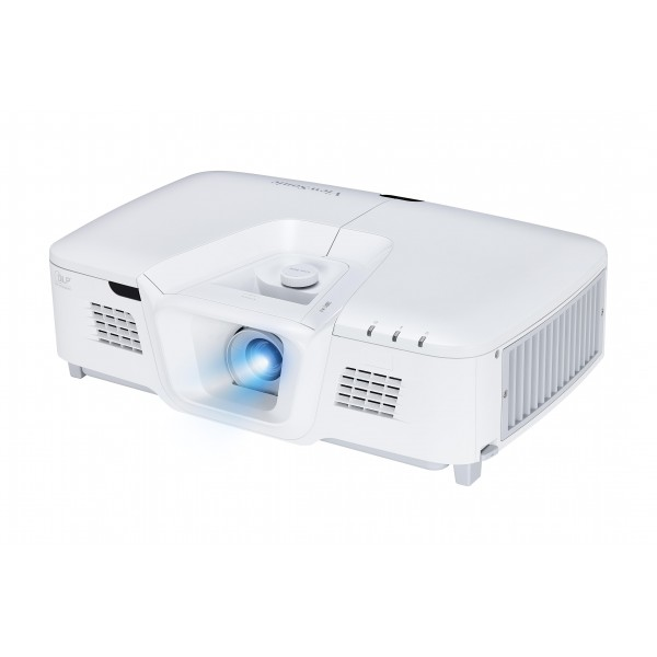 VIEWSONIC Projector [PG800X]
