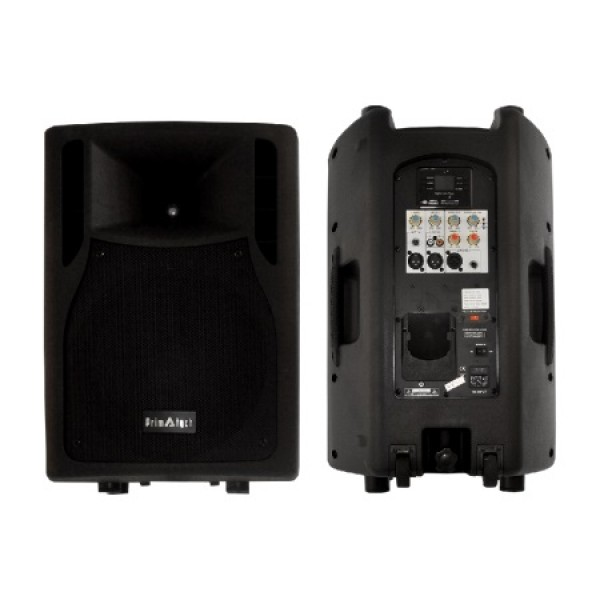 PRIMATECH Speaker Profesional [PS 600A]
