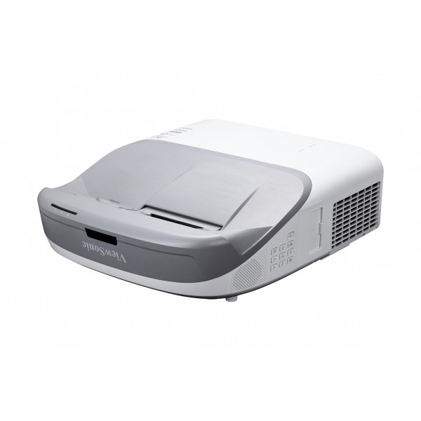 VIEWSONIC Projector [PS750W]