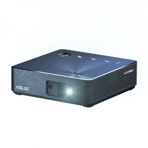 Asus Projector S2