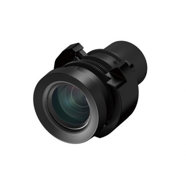 EPSON Middle-Throw Zoom Lens [ELPLM08]