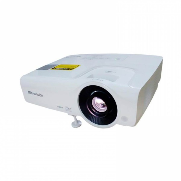 MICROVISION Projector MS360