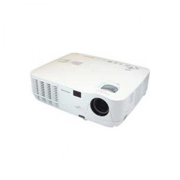 MICROVISION Projector MW360