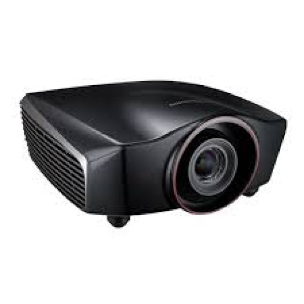 OPTOMA Projector HD92 (Home Theater, Full HD, LED, 1600 lumens)