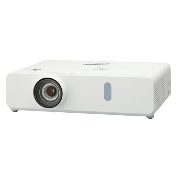 PANASONIC Projector PT-VW355N