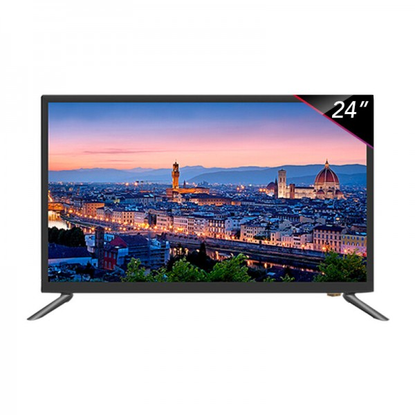 PANASONIC TV BASIC LED 24 inch - TH-24F305G
