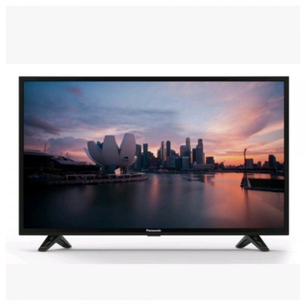 PANASONIC TV BASIC LED 32 inch - TH-32F306G
