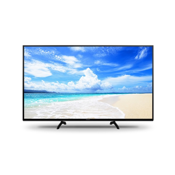 PANASONIC TV SMART LED 40 inch - TH-40FS500G