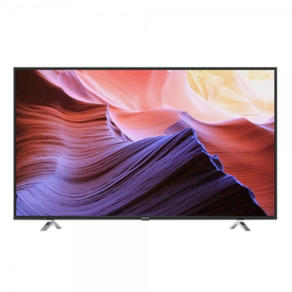 PANASONIC TV BASIC LED 49 inch - TH-49F306G