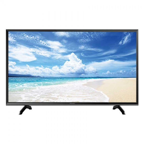 PANASONIC TV 4K LED 49 inch - TH-49FX600G