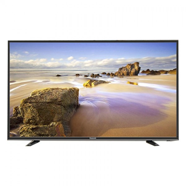 PANASONIC TV SMART LED 50 inch - TH-50FS500G