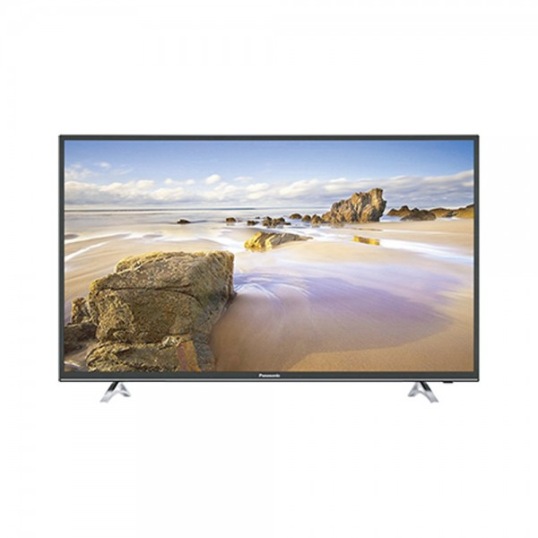 PANASONIC TV 4K LED 55 inch - TH-55FX400G