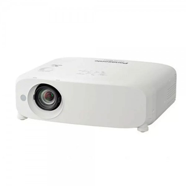 PANASONIC Projector VW540A