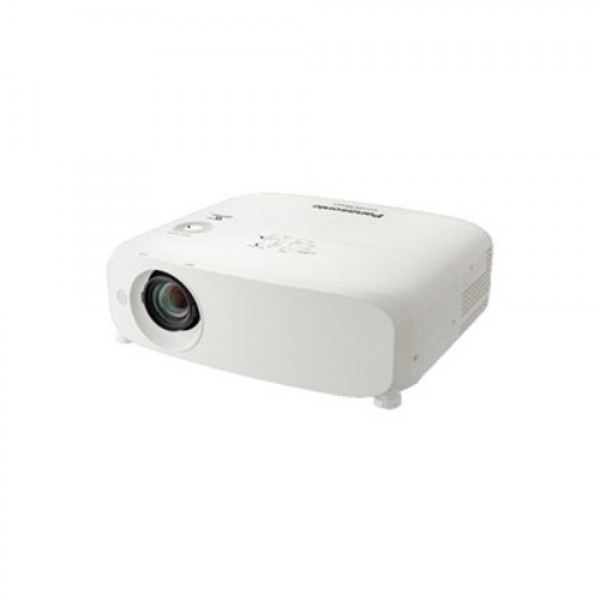 PANASONIC Projector VW545NA