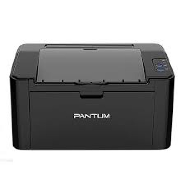 PANTUM MONO LASER PRINTER with WIFI [P2500W]