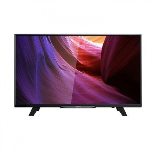 "PHILIPS TV LED 32"" [32PHT4002S/70]"