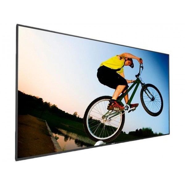 PHILIPS Digital Signage Display D Series 49BDL4050D