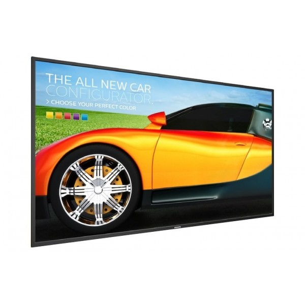 PHILIPS Digital Signage Display Q Series 55BDL3050Q
