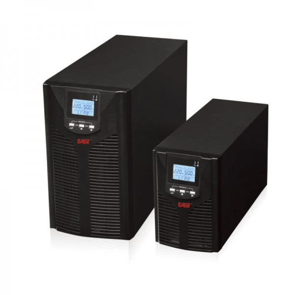 PRIMATECH UPS 1000NST