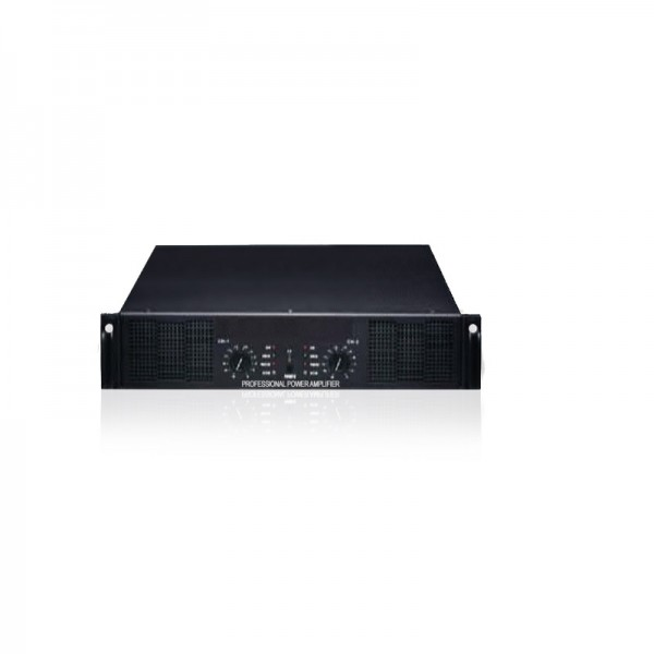 PRIMATECH PA-250 Power Amplifier