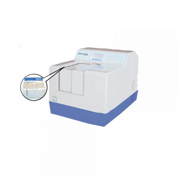 PRIMATECH Money Counter PR-700 NEW