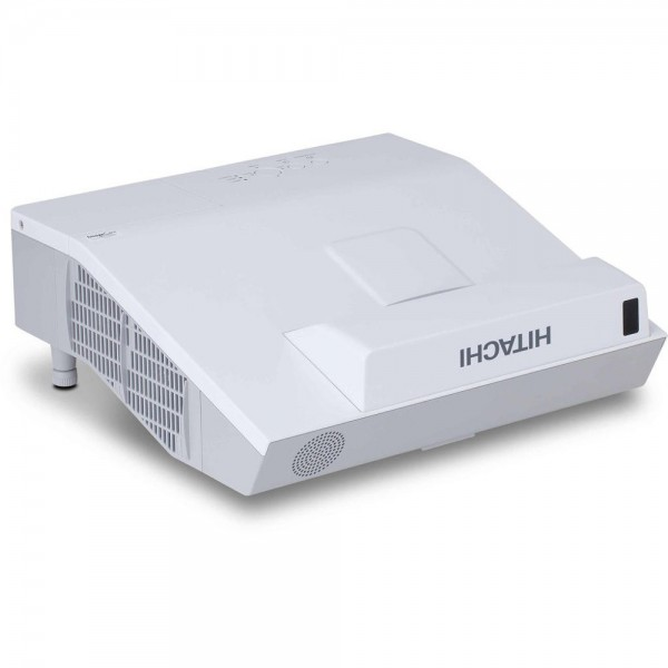 HITACHI Projector CP-AX3005