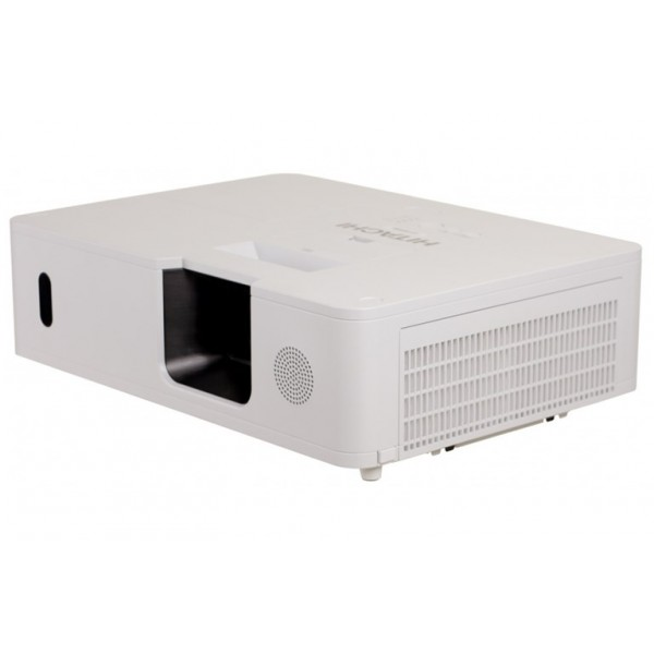 HITACHI Projector CP-WU5500