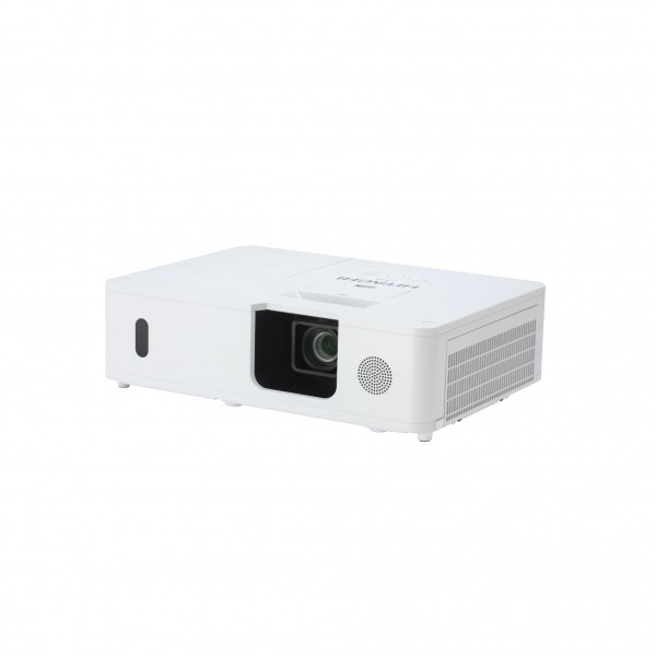 HITACHI Projector CP-WX5500
