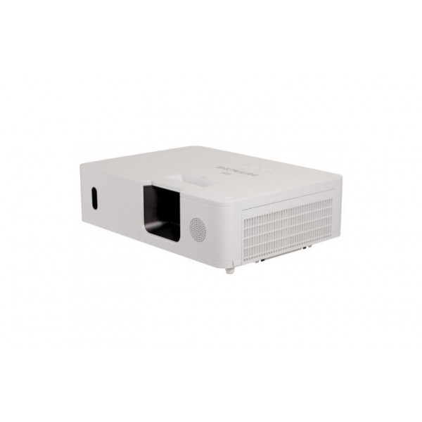 HITACHI Projector CP-X5550