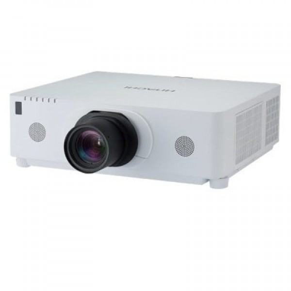 HITACHI Projector CP-X8800W
