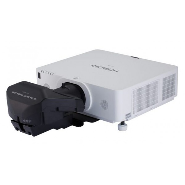HITACHI LENS Projector FL-710