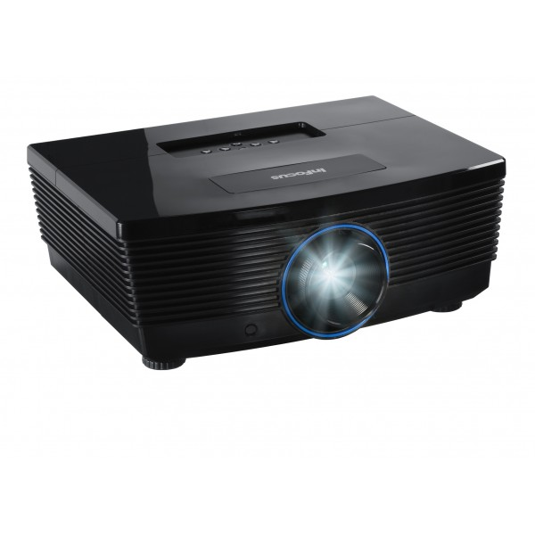 INFOCUS Projector IN5312A