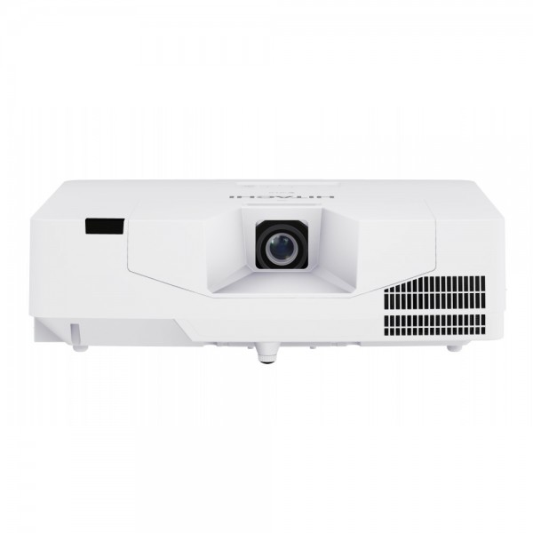 HITACHI Projector LP-EU5002P