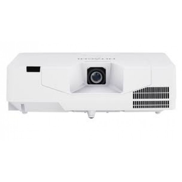 HITACHI Projector LP-EW5002P