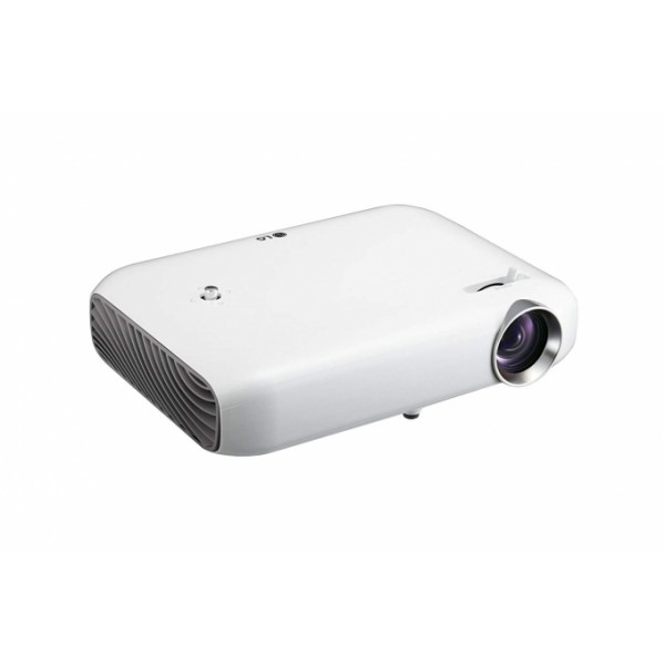 LG Projector PW1500