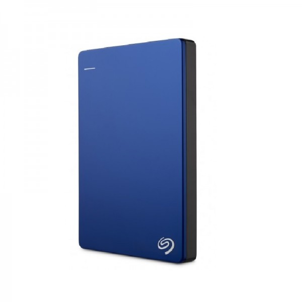 SEAGATE Backup Plus Slim 1TB USB 3.0 BLUE [STHN1000402]