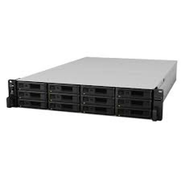 SYNOLOGY Rackmount [RS3617RPxs]