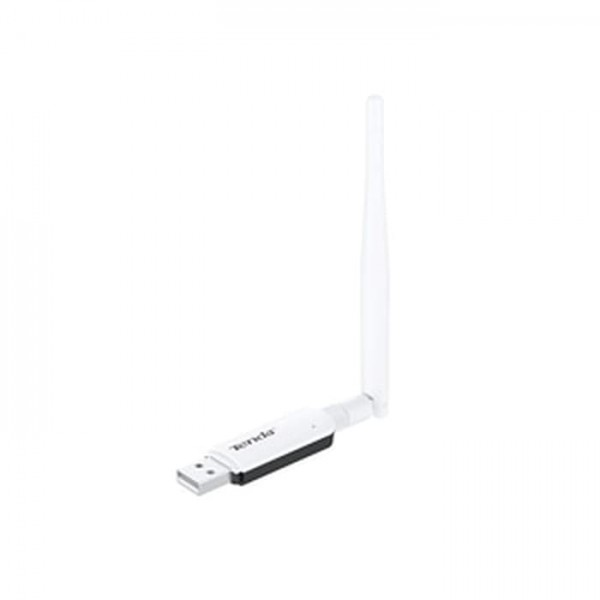 TENDA 300Mbps High Power Wireless USB Adapter U1