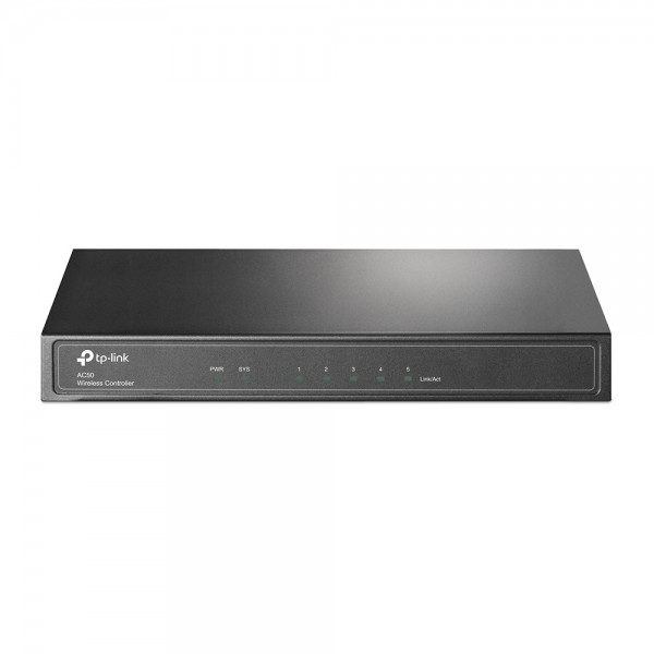 TP-LINK Access Point AC50