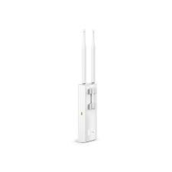 TP-LINK Access Point CAP300-Outdoor