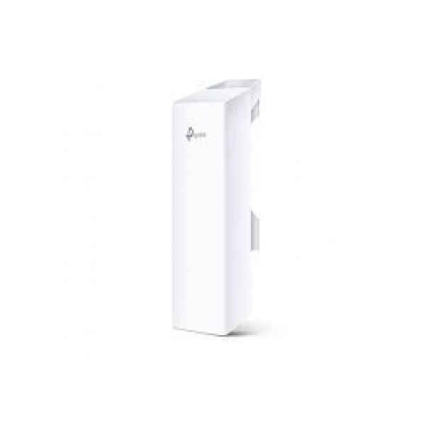 TP-LINK Access Point CPE510