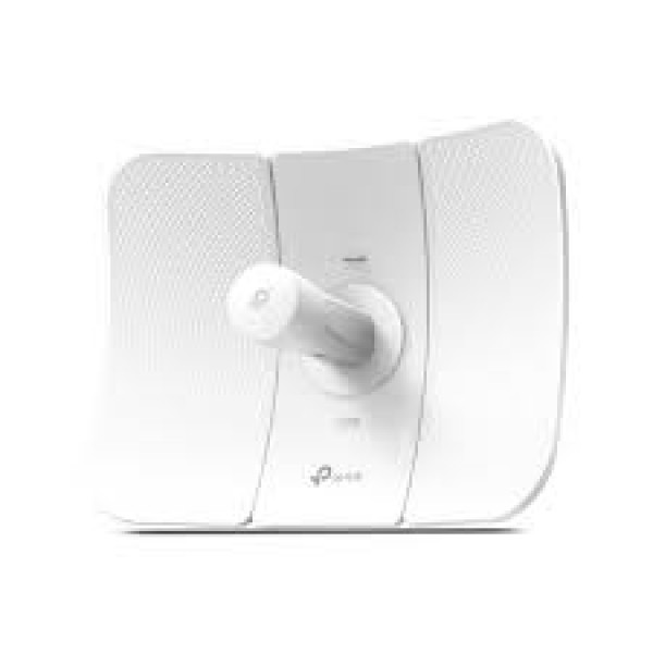 TP-LINK Access Point CPE610