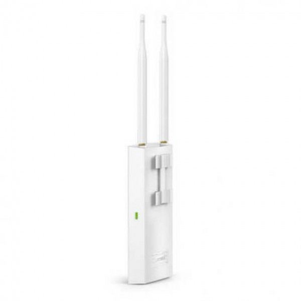 TP-LINK Access Point EAP110-Outdoor