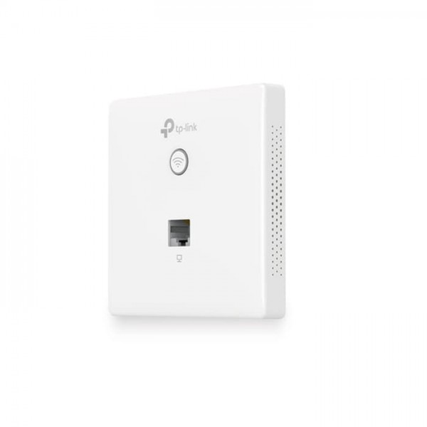 TP-LINK Access Point EAP115-Wall