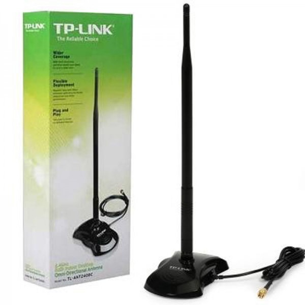 TP-LINK TL-ANT2408C